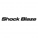 Skock Blaze
