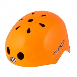 BMX Ķivere Force Orange