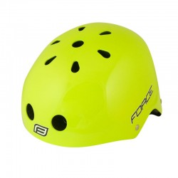 BMX Ķivere Force Green