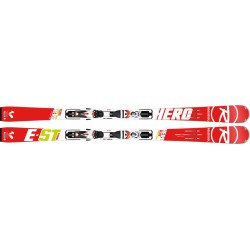 Rossignol HERO ELITE ST Ti-2015