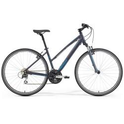 MERIDA  Crossway 20 Lady tūrisma velosipēds