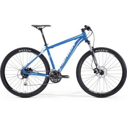 MERIDA  BIG NINE 100 MTB