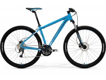 MERIDA  BIG NINE 40 MTB