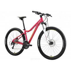 Merida Juliet 7. 40 D MTB