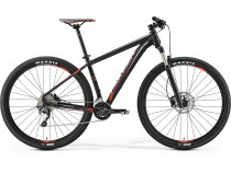 Merida BIG.NINE 500 XT