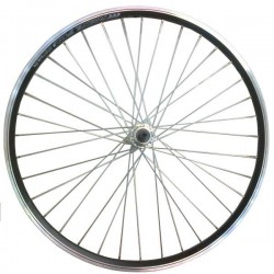 REAR WHEEL DRAGON LINE 26