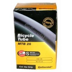 MTB 26 CAR